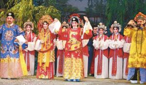 Beautiful Asia photos - cantonese opera.jpg